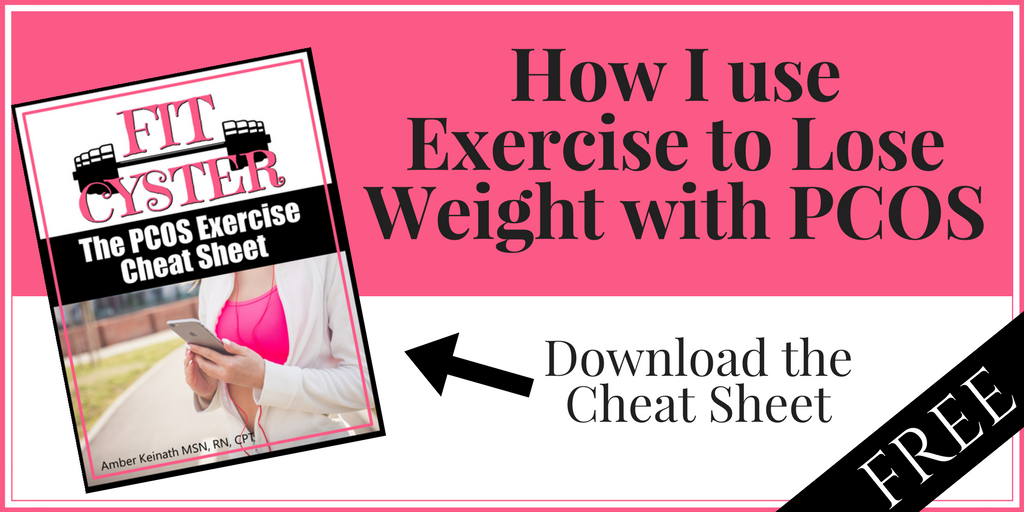 Fat for weight loss.com.au image 2